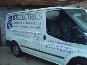 BT Electrics 1