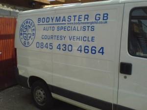Bodymaster1