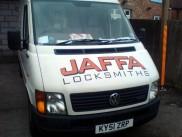 Jaffa 3
