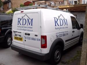 RDM 3
