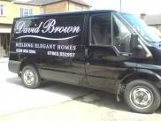 david brown 2